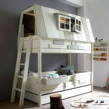 kids bedroom with tv. Unique Kids Beds Incredible Adventure Bunk Bed Home Office Ideas With Tv Bedroom