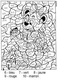 Luxury Coloriage Magique Disney A Imprimer Mega Coloring Pages