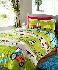 farm bedding sets animal toddler bedding really encourage farmyard farmhouse king bedding sets