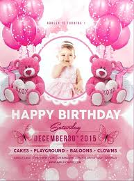 Birthday Cards Design For Kids Free Kids Birthday Cards Printable For Card Ideas To Invitation