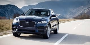 2018 jaguar jeep price.  2018 2018 jaguar xe xf fpace updates announced on jaguar jeep price