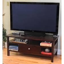 furniture wonderful flat screen tv stand with mount shows