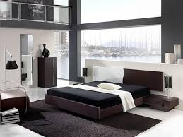 smart bedroom furniture. decorating bedrooms for men in smart and simple ways noerdin com bedroom black white colors stylish furniture