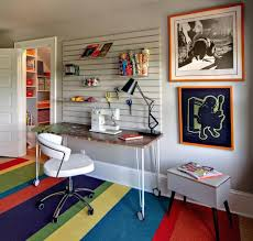 wall organizers home office. kids cubby wall organizer home office eclectic with bright colors battery powered clocksoffice ikea ideas organizers i