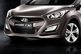 new car launches by hyundaiHyundai Future Cars  ckalicious