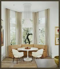Fenster Dekorieren Ohne Gardinen Schick Und Kreativ Haus Design