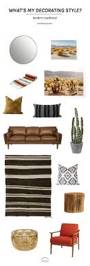 Small Picture Modern Southwest Decor Global Home Decor Boho Home Decor