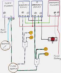 flasher wiring diagram 12v three prong flasher wiring \u2022 free 3 prong flasher wiring diagram at Flasher Wiring Diagram 12v