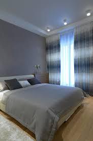 Modern Bedroom Flooring 93 Modern Master Bedroom Design Ideas Pictures Designing Idea