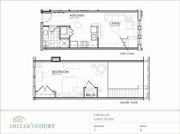 l shaped house plans 2 story beautiful small house design with 2nd floor luxury 1 story