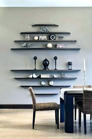 small decorative wall shelf living room wall shelves decorative wall shelf in wall shelving ideas best