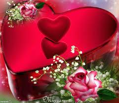 wallpaper love heart free download. In Wallpaper Love Heart Free Download