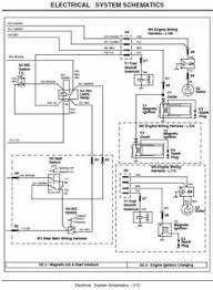 jd l120 wiring diagram jd printable & free download images John Deere 316 Wiring Diagram Download john deere l120 wiring harness john home wiring diagrams John Deere 316 Lawn Tractor