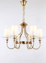 Lowes Chandelier Globes Replacement Glass Shades Metal Lamp Black