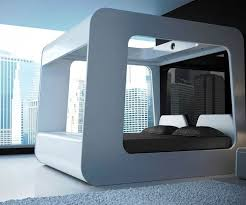 cool beds to buy.  Buy 30 Of The Coolest Beds You Can Buy Awesome Stuff 365 Pictures Of Cool Beds On To Buy A