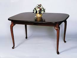 antique queen anne dining room set. queen anne dining room furniture stupefy amish oval table 23 antique set