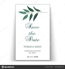 Wedding Announcement Templates Printable Template Nothing