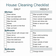 Bathroom Cleaning Schedule Custom Decorating Ideas