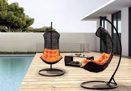 outside swing chair. Amazon.com : Clove - Balance Curve Porch Swing Chair Model Y9091Bk Hammocks Garden \u0026 Outdoor Outside W