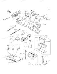 Engine wiring kawasaki zx r engine wiring harness diagram fe for