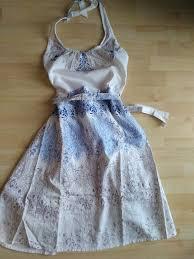 Zavinovací šaty Phool Vel 16