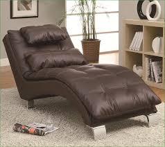 furnitureelegant chaise lounge chair bedroom sitting. elegant bedroom ideas lounge chairs sofa chaise oversized decor furnitureelegant chair sitting