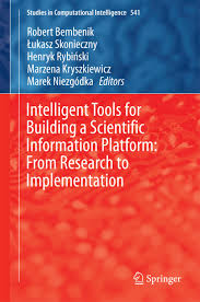 cheap company research tools company research tools deals on get quotations · intelligent tools for building a scientific information platform from research to implementation studies in
