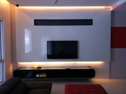 Small Picture inspiration modern kitchen malaysia furniture modular designs for