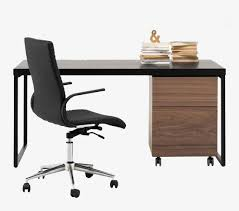 office desk with chair clipart. Perfect Desk Simple Style Office Desk Chair Office Clipart Product Kind Chair PNG  Image And Throughout Desk With Clipart