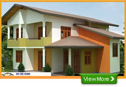 Small Picture Modern home plans sri lanka Home modern