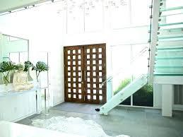 outdoor entry rugs indoor entryway grand entryways