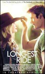 the longest ride review reviewing all disney animated films longest ride