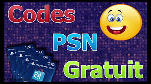 free giftcards psn plus itunes xbox gold live steam wallet itunes app minecraft