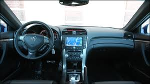 acura tlx 2008 interior. the dashboard boasts a comprehensive instrument panel featuring easytoread gauges and intuitive controls acura tlx 2008 interior w