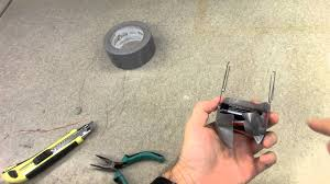 how to build a super simple electric motor out of stuff you how to build a super simple electric motor out of stuff you already have wired