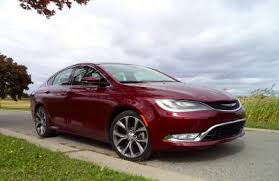 2018 chrysler 200 convertible. fine 2018 2015 chrysler 200 c awd inside 2018 chrysler convertible