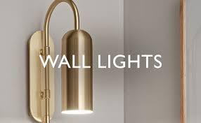 modern lighting contemporary designer