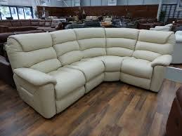 where is lazy boy furniture made. Simple Made Lazy Boy Sofa Beds In Nice Ivory Color Option Made From Leather Material  Design With Wood On Where Is Lazy Boy Furniture Made T