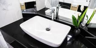 plumbers in seguin texas. Exellent Texas How Your Plumber Can Refresh Bathroom With A New Sink Seguin Texas Intended Plumbers In Seguin