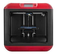 <b>FlashForge</b> 3D Printers, New Model: <b>Finder</b>: Amazon.ca: Tools ...