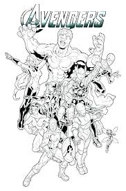 Luxury Lego Marvel Coloring Pages Or Avengers Coloring Pages Marvel