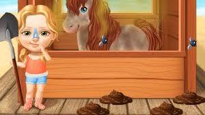 <b>Sweet Baby</b> Girl <b>Summer</b> Fun 2 - Play Fun Holiday Resort - Fun ...