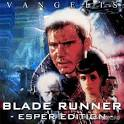 blade runner soundtrack rar extractor