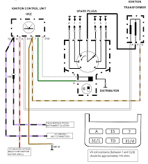 polaris rzr wiring diagram images polaris 800 ranger battery diagram also way switch wiring on can am winch rocker