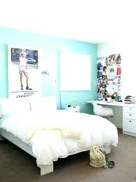 Cute Teen Room Ideas Cute Teenage Girl Bedroom Ideas For Small Rooms Medium  Size Of Cute . Cute Teen Room Ideas ...