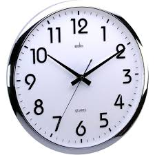 wall clock for office. interesting clock full image for wonderful wall clock for office 83 officeworks  orion silent sweeping white  in l