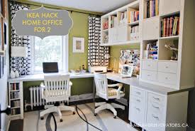 Ikea Office Designs Ikea Home Office Design Ideas Cabinets And Offices On Pinterest Collection Designs