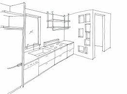 Interior design sketches kitchen Black White Interior Kitchen Sketch Design Wwwimgkidcom The Image Kid Has It Kitchen Sketch Design Wwwimgkidcom The Image Kid Has It Kitchen