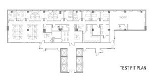 office layout online. Office Space Planner. Astounding Online Planner Pictures - Best Ideas . Layout U
