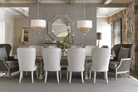 Small Picture Inexpensive Modern Dining Room Sets 4 Best Dining Room Furniture